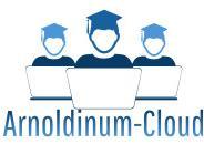 Arnoldinum-Cloud