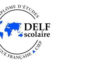 DELF 2020