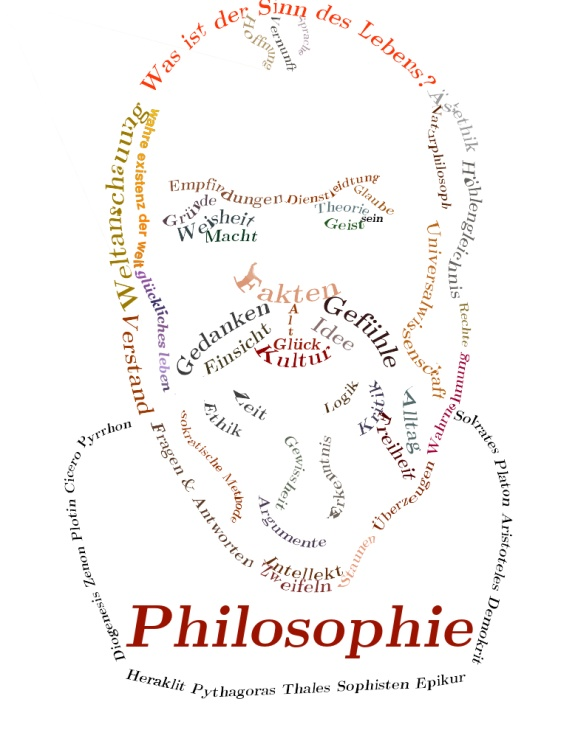 Philiosophie